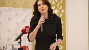 Kadın Meclisi'nin projeleri Atakum'da hayat bulacak