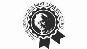 2022 Rıfat Ilgaz Şiir Ödülü Katılım Koşulları Açıklandı