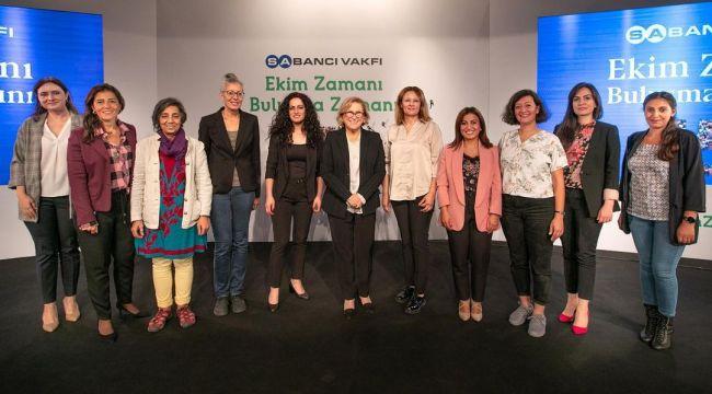 Bodrum Kadınlarının Hikayesi Paylaşılıyor