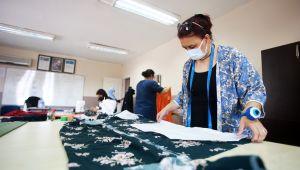 Karabağlar 'da Ali Fuat Erden Semt Merkezi de Açılıyor